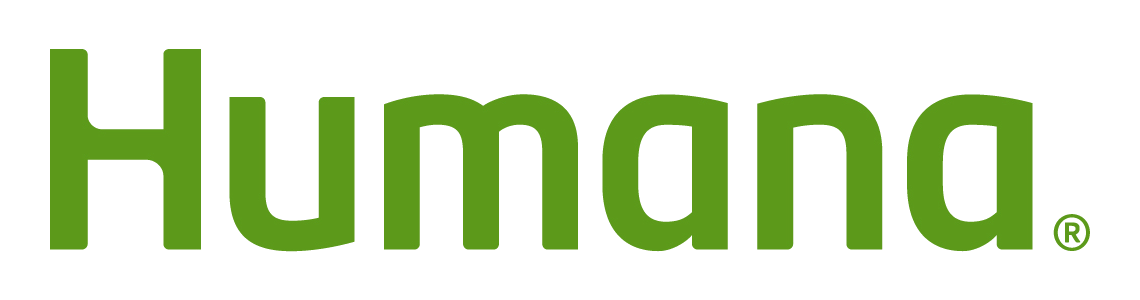 Humana Logo