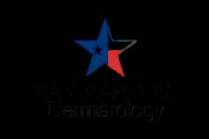 San Marcos Dermatology